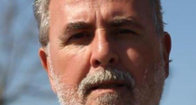 """Sala replica a Tondinelli: """"Sindaco, metta da parte il suo odio nei miei confronti ed inizi a pensare al Paese"""""""