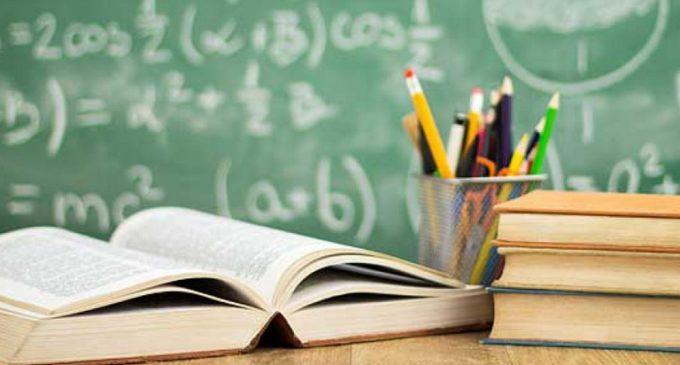 Ladispoli: Libri di testo scuola primaria, manifestazioned'interesse per istituzionealbo fornitori
