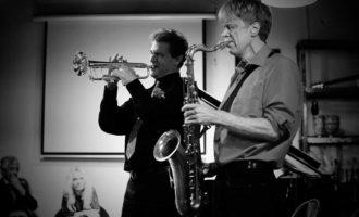 Cerveteri, successo per la prima dello Street Jazz Festival – Settimana prossima arriva Michael Supnick