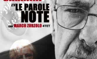Cerveteri, Necropoli della Banditaccia: domani sera Giancarlo Giannini