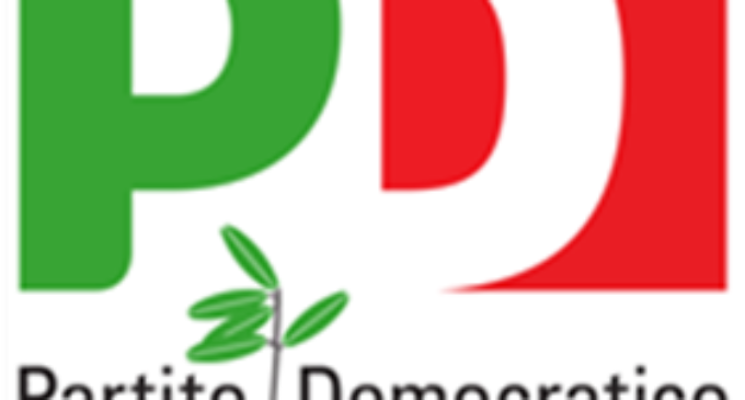 Il Consigliere regionale dem Patanè firma un'interrogazione per il Centro disabili contestato dalla Lega