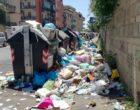 """Codici: """"difenderemo i romani nella maxi inchiesta sull'emergenza rifiuti"""""""