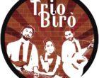 Cerveteri, domani il Trio Birò in concerto