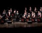 Al via dal 13 luglio il Big Band Festival. Festival internazionale dedicato alle Orchestre di Ronciglione