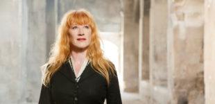 Loreena Mckennitt a Roma il 25 luglio – Teatro Romano Ostia Antica