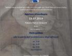 Roma, apertura con visite guidate Palazzo Clementi: Arte e architettura nel Rione S. Angelo