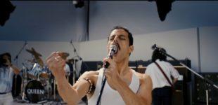 Estate 2019, Marina di Cerveteri: al Salotto della Pro Loco 'Bohemian Rhapsody'