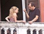 Oriolo Romano come Cinecittà: Quattro film girati negli ultimi due mesi