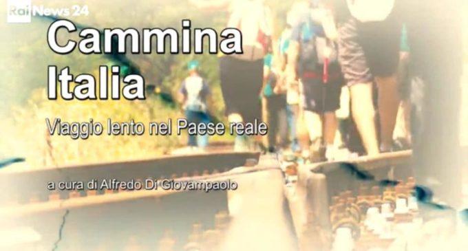 Cammina italia, a piedi nel belpaese che scompare: sui sentieri del Molise –