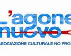 Asl Roma 4: Il direttore generale Giuseppe Quintavalle, ringrazia il Codacons per gliauguri ricevuti in seguito alla sua nomina