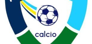 MCO United: la nuova società calcistica del comprensorio