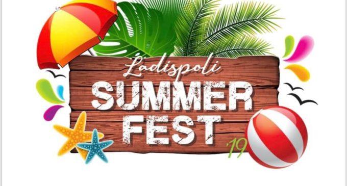 Ladispoli e' Summer Fest
