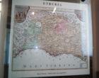 """A Spasso per Trevignano – Mostra """"Goya e le Muse"""" al Museo Civico Etrusco – Romano """"Gregorio Bianchini"""""""