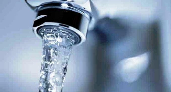 Bracciano, ultime notizie sul disagio idrico