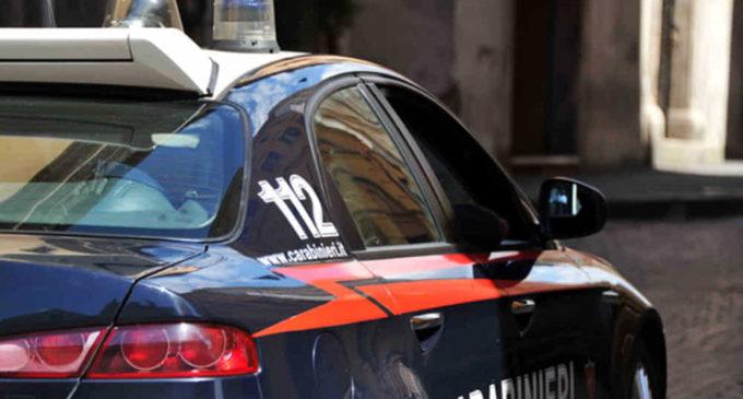 Manziana, CC di Bracciano, Giovane narcotizzato per gioco dall'amico durante sagra di paese – Un ragazzo denunciato dai Carabinieri