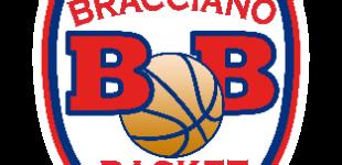 ASD Bracciano Basket: Stagione Sportiva 2019 – 2020