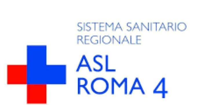 Asl Roma 4 comunica che sta procedendo a tutte le verifiche ed eventuali campionature delle acque a Santa Marinella