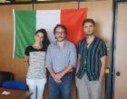 Ladispoli: La compagnia teatrale SG Project sempre più protagonista