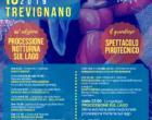 Trevignano: Appuntamento con la Festa di Ferragosto e 66′ processione sul Lago
