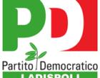 PD Ladispoli: Il PRG di Grando raddoppia la cubatura a Torre Flavia