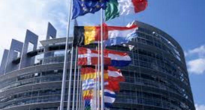 """Lega e M5S fuori dalle commissioni UE: Il bilancio per i sovranisti in questa """"campagna d'Europa"""" è una Caporetto"""