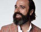 "Cerveteri, ad Etruria Eco Festival Thomas Torelli con ""Choose Love"""