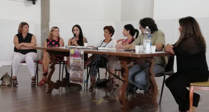 """Anguillara, incontro M5S sulla legge Codice Rosso: """"La nostra politica a favore delle Donne"""""""