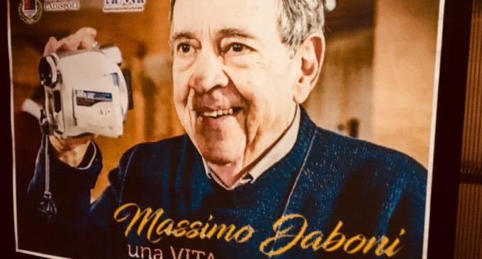 """Ladispoli: Dal 13 al 15 settembre la V edizione di """"Ladispoli città aperta"""" Premio Massimo Iaboni"""