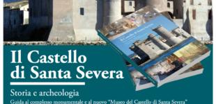 Castello di Santa Severa: Venerdì prossimo sarà presentata la nuova guida di Storia e Archeologia del museo