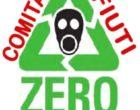 Ladispoli: La chiusura della RECIN è un epilogo inaccettabile!