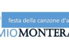 """Canale Monterano, """"Premio Monterano. Festa della Canzone d'Autore"""""""