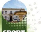 """Canale Monterano, il comune aderirà all'iniziativa """"Sport in Piazza 2019"""""""