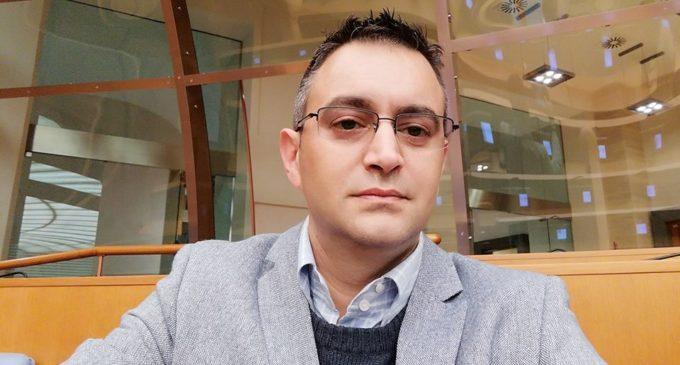 """Incontro tra Acea Ato2 e Comune di Bracciano, il C.c. Marco Tellaroli: """"Abbiamo portato all'attenzione le innumerevoli criticità del nostro territorio"""""""