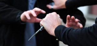 Bracciano, Accoltella l'amico nel corso di un litigio: Arrestato dai Carabinieri