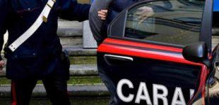 Trevignano: Aggredisce autista Cotral per farsi consegnare denaro, arrestato dai Carabinieri