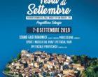 Festa di settembre: week end da non perdere ad Anguillara Sabazia!