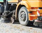 Ladispoli: Elenco delle strade interessate dalla pulizia approfondita dal 12 al 25 settembre