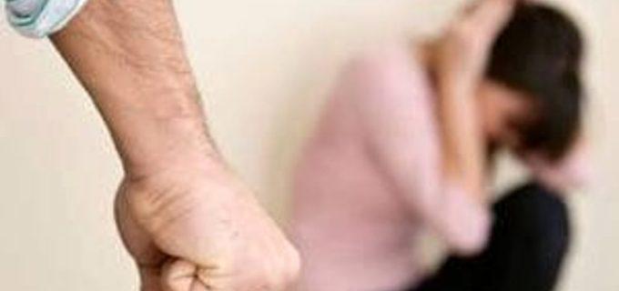 Bracciano: Picchia la compagna in albergo – Arrestato dai Carabinieri