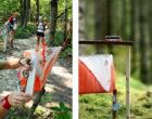 Tesori Naturali – Orienteering: imparare a muoversi nell'ambiente