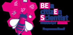 25 settembre, il programma della settimana Europea dei ricercatori