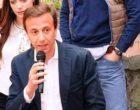 """Regione Lazio, Galloni (V. Sindaco Trevignano): """"Trevignano ottiene finanziamento per primo tratto di pista ciclabile circumlacuale, il primo passo verso la realizzazione della circumlacuale"""""""