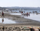 Il lago di Bracciano è salvo (per ora)