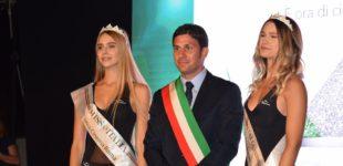 Anche Ladispoli sarà presente alla finale di Miss Italia