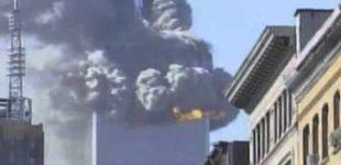 11 settembre, 18 anni fa gli attacchi alle Torri Gemelle