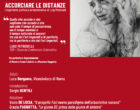 """""""Accorciare le distanze"""": l'esperienza politica e amministrativa di Luigi Petroselli"""