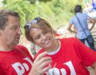 Fiumicino-Anguillara, Arrone: partono i lavori di messa in sicurezza