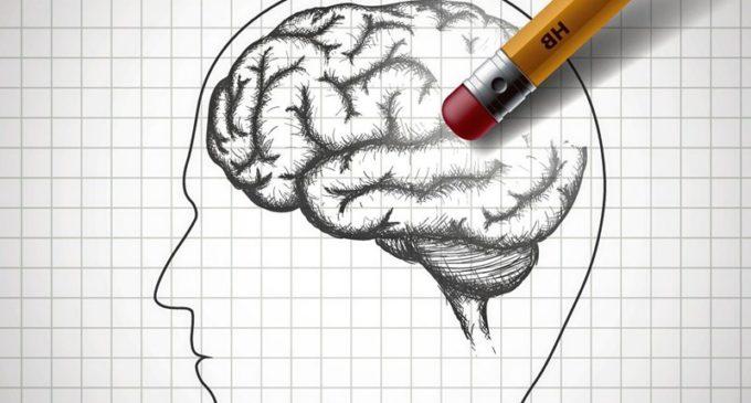 Ladispoli: Persone affette da malattia di Alzheimer, pubblicato l'avviso per interventi di assistenza domiciliare integrata indiretta