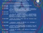 Domenica 27 ottobre Trevignano Romano celebra la Giornata del Volontariato di Protezione Civile di Paola Scarsi