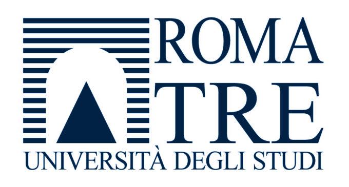 """L'università degli Studi di Roma Tre ha attivato il corso di Laurea """"Educatori di nido e servizi per l'infanzia"""""""