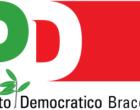 """PD Bracciano: """"L'Assessore inquirente Bentivoglio se ne va.. Avanti il prossimo!"""""""